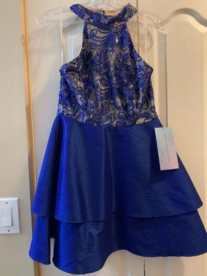 Formal/Prom Dress Size medium for Sale in Miami, FL