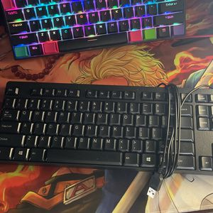 Dell Keyboard for Sale in Bay Shore, NY
