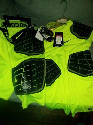 Nike Pro Combat Girdle for Sale in Jacksonville, FL