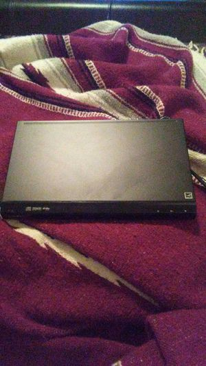 Sony cd/DVD player for Sale in Eagleville, TN