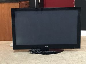 """57"""" LG TV for Sale in Pittsburgh, PA"""