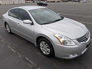 2012 Nissan Altima for sale for Sale in Brooklyn, NY