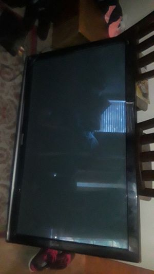 55 inch tv for Sale in Fort Worth, TX