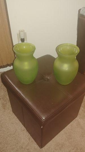 Vase for Sale in Norfolk, VA