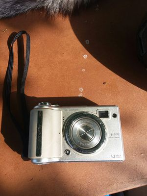 Camera for Sale in Northumberland, PA