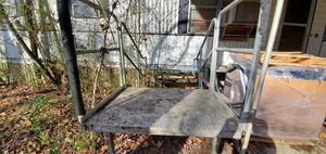 Handi-ramp steps for Sale in Pulaski, TN