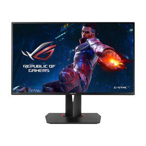 "ASUS ROG Swift PG278QR 27"" Gaming Monitor 1440p 1ms 165Hz DP HDMI G-SYNC Eye Care for Sale in Woodbridge, VA"