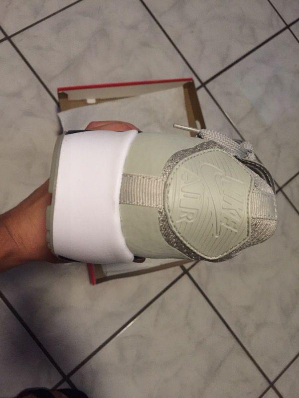 Nike airmax Ultra 2.0 Size 10
