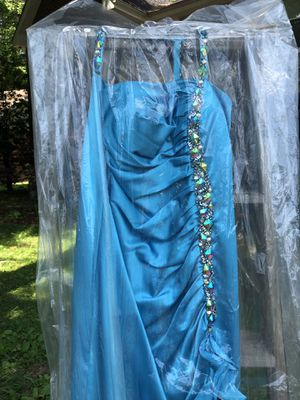 Prom dress for Sale in Franklin, TN
