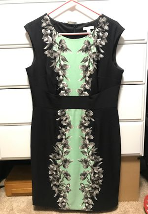 NY&Co dress size 12 for Sale in Laurel, MD