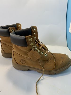Timberland boots for Sale in Dublin, OH