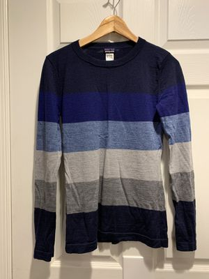 Women's Patagonia Merino Wool sweaters for Sale in Washington, DC