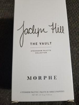 Jaclyn Hill Complete Vault Set for Sale in Spokane, WA
