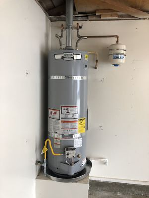 ‼️Water Heater Deal ‼️ for Sale in San Diego, CA