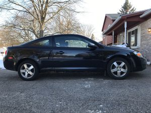 2010 Chevy Cobalt - Coupe for Sale in Brighton, MI