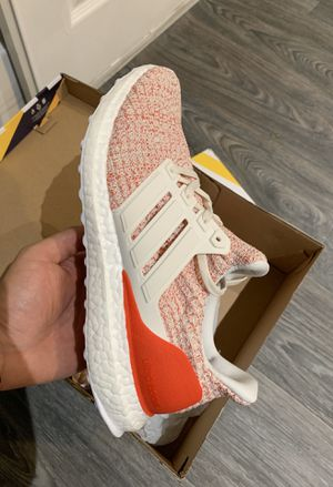 Adidas Ultra Boost Women's Running Shoe for Sale in Downey, CA