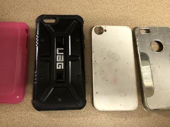 iPhone Cases for Sale in Lorena,  TX