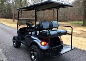 ForSale$1OOO Ez-Go TxT 2O16 Electric Golf Cart for Sale in Los Angeles, CA