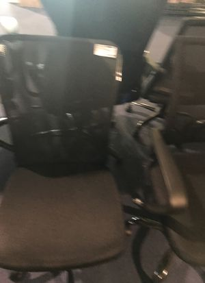 Mesh office chair for Sale in Duluth, GA