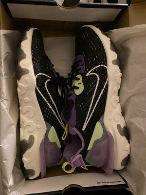Nike brand new for Sale in Wichita, KS