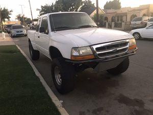 Ford Ranger 2000 for Sale in Santa Ana, CA
