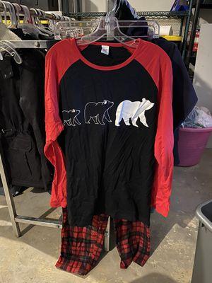 Pijamada XL for Sale in El Paso, TX