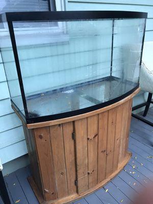 Fish Tank 🐠 for Sale in Boston, MA