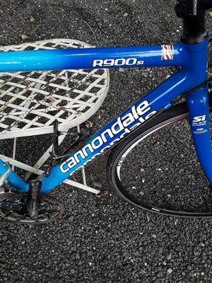 Cannondale bike for Sale in Fort Washington, MD