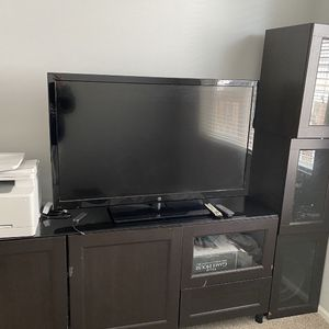 55 Inch TV for Sale in Kent, WA