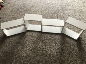 Wall shelves for Sale in Lindenwold, NJ