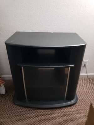 FREE TV stand for Sale in San Jose, CA