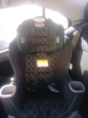 Graco car seat for Sale in Salt Lake City, UT