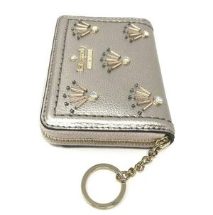 **Brand new**Kate Spade Embellished Dani wallet for Sale in Queens, NY