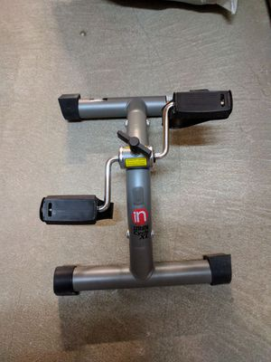 Stationary bike pedals for Sale in Boston, MA