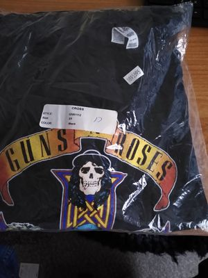 Guns n roses t shirt for Sale in Pasco, WA