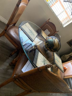 Kitchen Table/ Dining Table for Sale in Chula Vista, CA