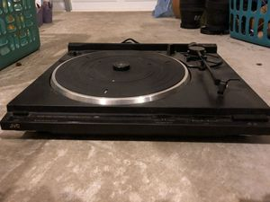 Stereo turntable for Sale in Bowie, MD