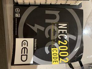 Hvac guide book for Sale in Hanover Park, IL