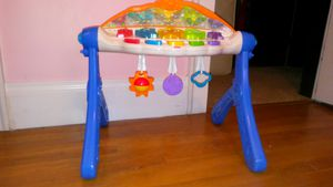 Fisher Price Toy(piano) for Sale in Cleveland, OH