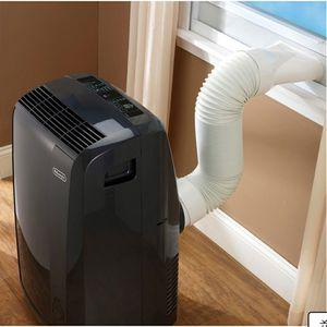 De'Longhi 3-in-1 Portable Air Conditioner, Dehumidifier & Fan for Sale in City of Industry, CA