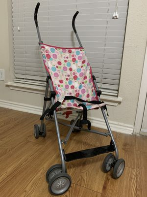 Kids Stroller for Sale in Irving, TX