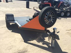 2014 Utility Trailer for Sale in Scottsdale, AZ