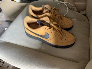Nike Air Force 1s for Sale in Rancho Dominguez, CA