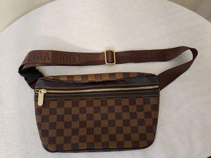Fanny bag for Sale in Miami, FL