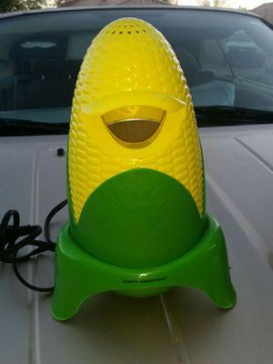 Hot Popcorn Popper for Sale in Glendale, AZ