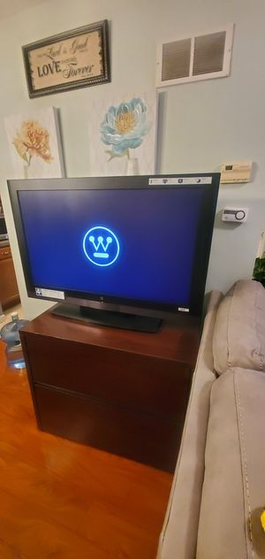 "Very good"" WESTINGHOUSE"" 42 INCH LED TV FOR SALE for Sale in Lancaster, PA"