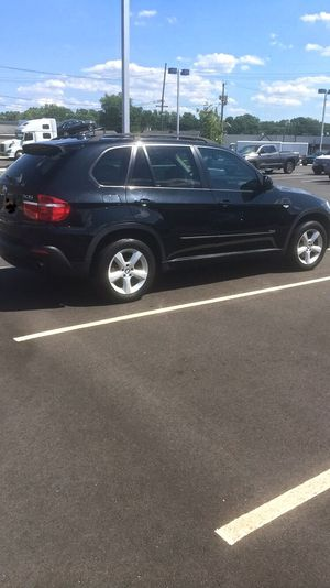 BMW X5 2008 for Sale in New York, NY