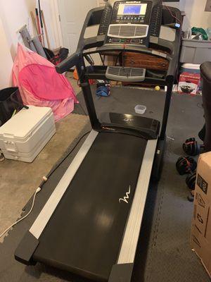 NordicTrack Elite 5700 for sale, $300 OBO for Sale in Lake Oswego, OR