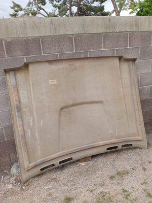 Chevy blazer fiber glass fenders for Sale in Henderson, NV