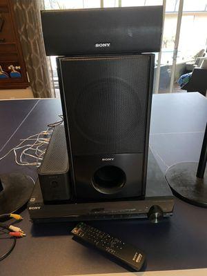 Sony Surround Sound for Sale in Orlando, FL